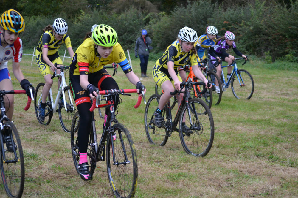 wellandvalleycyclocross